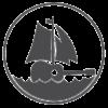Logo-SC-klein