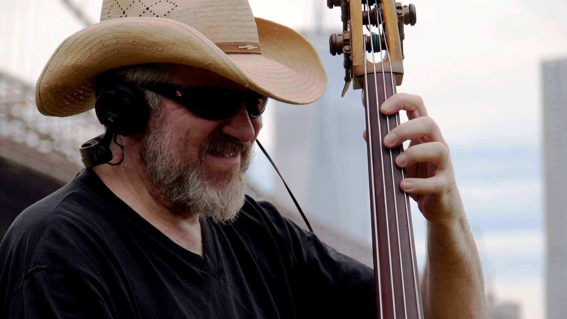 Paul Nowinski